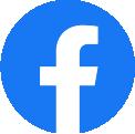 Facebookpagina Harmonie Orkest Amstelveen